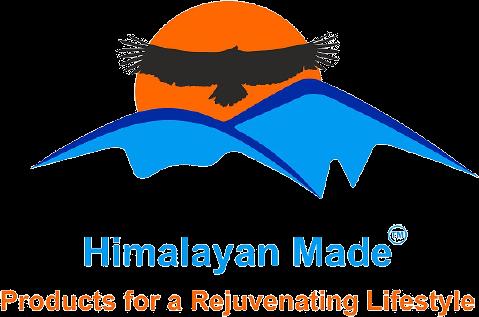 Himalayan Made
